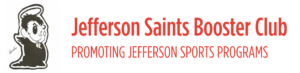 Jefferson Saints